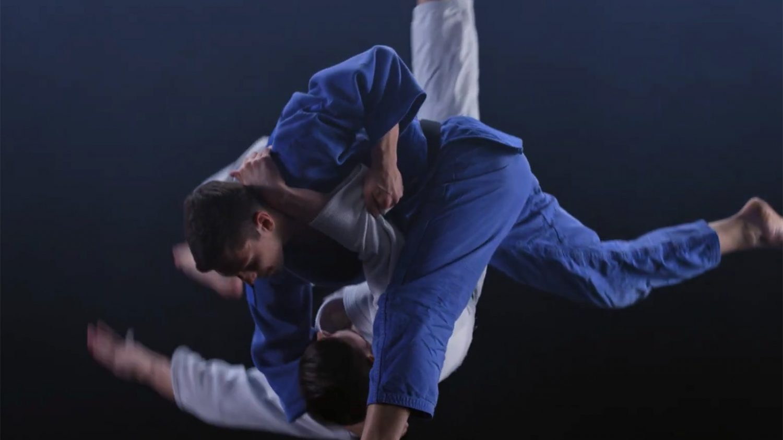 Ryu t Gooi Sport